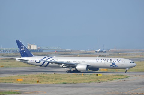 osaka_airport_2