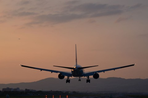 osaka_airport_5