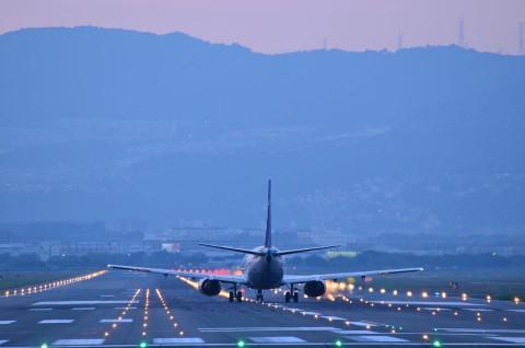 osaka_airport_6
