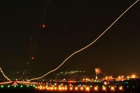 osaka_airport_7